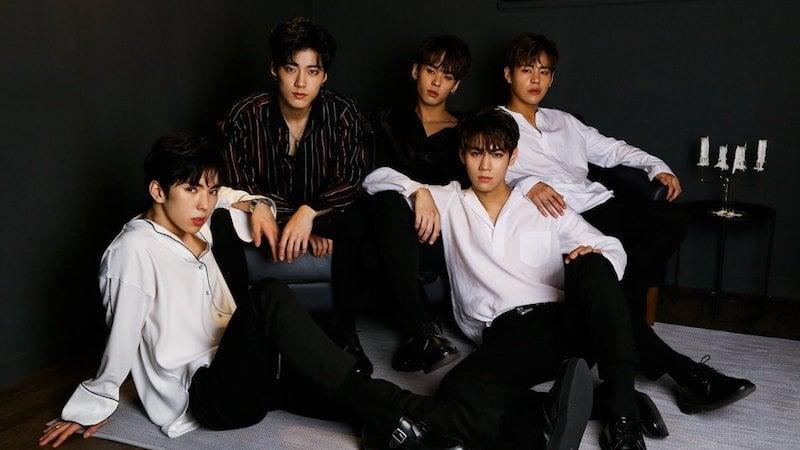 "IMFACT confirma a los 4 miembros que se unirán al programa de reinicio de ídolos de KBS ""The Unit"""