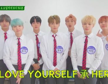 bts-ask-us-anything