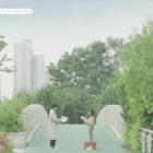 Lee Min Ki y Jung So Min tienen problemas financieros antes de su primer encuentro