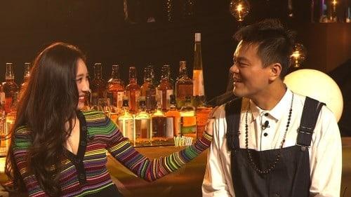 """Sunmi nombra a Kim Wan Sun como uno de sus modelos en """"Party People"""""""