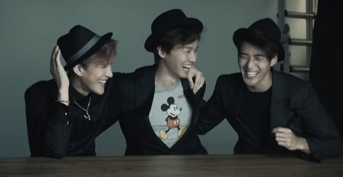 "Royal Pirates revela conmovedor vídeo musical para ""Where U At"""