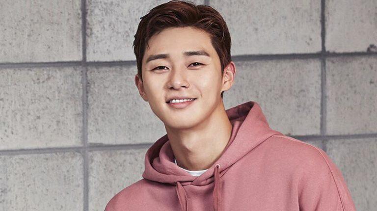Se confirma que Park Seo Joon asistirá a los 2017 Asia Artist Awards