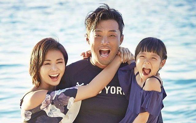 Yano Shiho revela su decisión de no tener un segundo hijo