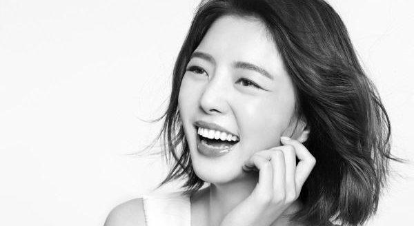 """Uhm Hyun Kyung aparecerá en el próximo sitcom del director de """"High Kick"""""""