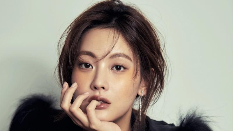 Oh Yeon Seo confirmada para el nuevo drama de las hermanas Hong