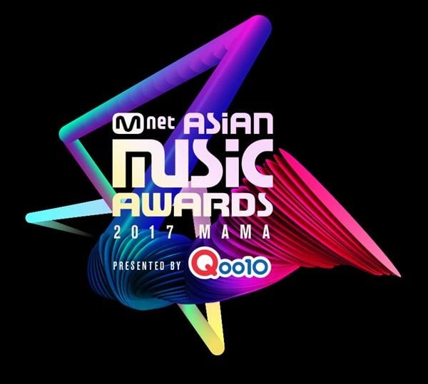 2017 MAMA anuncia más detalles y planes para la emisión de las nominaciones
