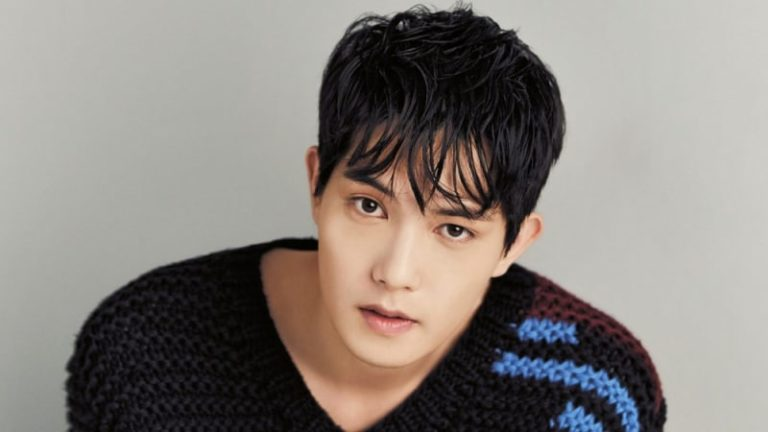 """Lee Jong Hyun de CNBLUE dice que casi fue parte de las serie """"Reply"""""""