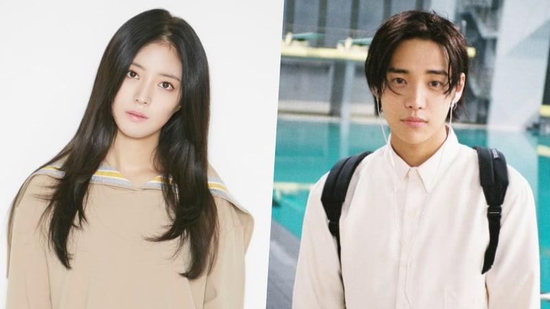 Lee Se Young y el rapero ONE están en conversaciones para participar en el próximo drama de las hermanas Hong