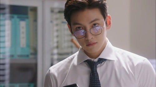 20 palabras y frases coreanas que todo fan de los K-Drama debería saber