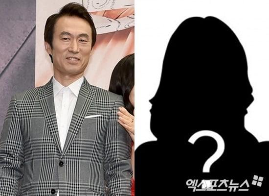 Director de película comenta acerca del reciente caso de asalto sexual en el que Jo Deok Jae se ve implicado