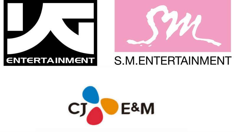 Crítico de la cultura pop responsabiliza a las agencias por el comportamiento de los sasaeng