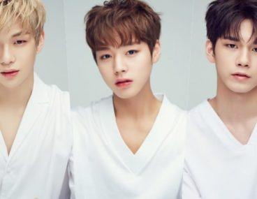 Kang-Daniel-Park-Ji-Hoon-Ong-Sung-Woo