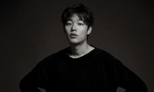 Ryu Jun Yeol explica por qué no le importa el tener menos tiempo de pantalla