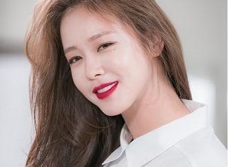 """Kyung Soo Jin demuestra su doble personalidad en nuevas imágenes para """"Melo Holic"""""""