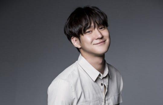 Go Kyung Pyo habla sobre la grabación de 'Best Delivery Person' y viajar con el elenco de 'Reply 1988'