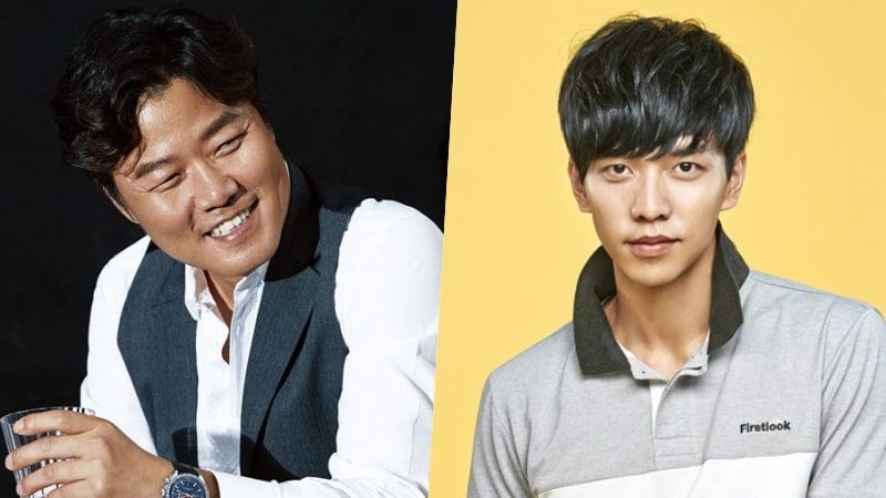 """El PD Na Young Suk comparte sus pensamientos sobre la reincorporación de Lee Seung Gi a """"New Journey To The West"""""""