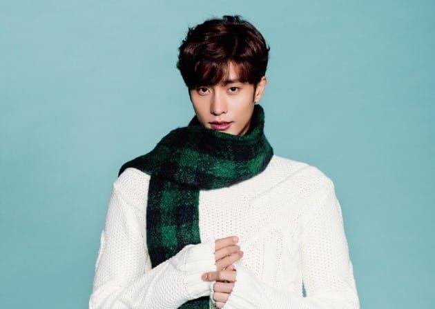 """Sung Hoon interpretará el papel protagónico para la segunda temporada de """"The Sound Of Your Heart"""""""