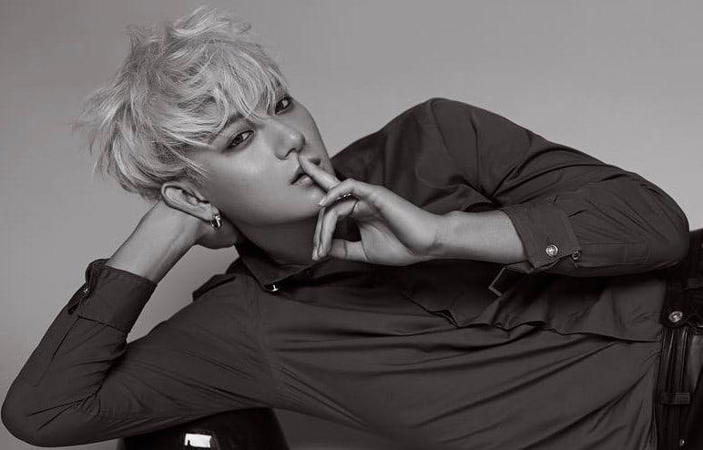 Tao pierde apelación en su demanda contra SM Entertainment
