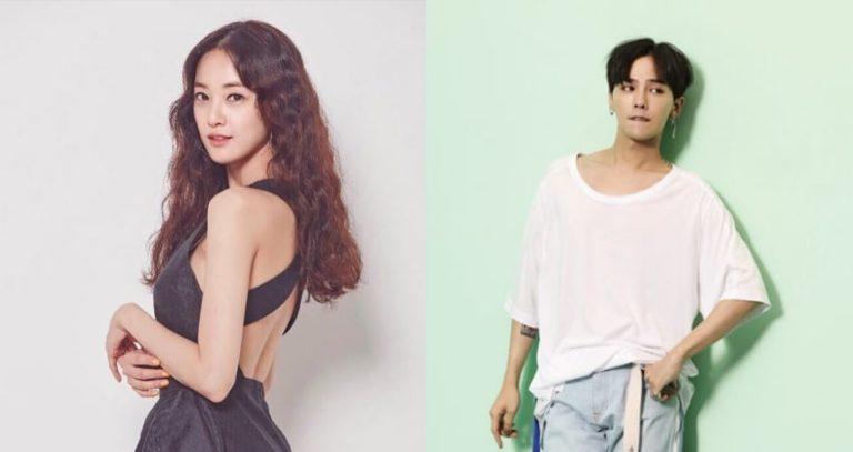 "After School >> Maxi Single ""First Love"" - Página 16 Lee-Joo-Yeon-G-Dragon-768x407"