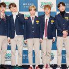 La PD del nuevo programa de variedades de iKON revela por qué los eligió a ellos y no a otros artistas de YG