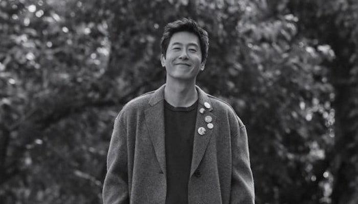 Las 5 frases y papeles más memorables de Kim Joo Hyuk
