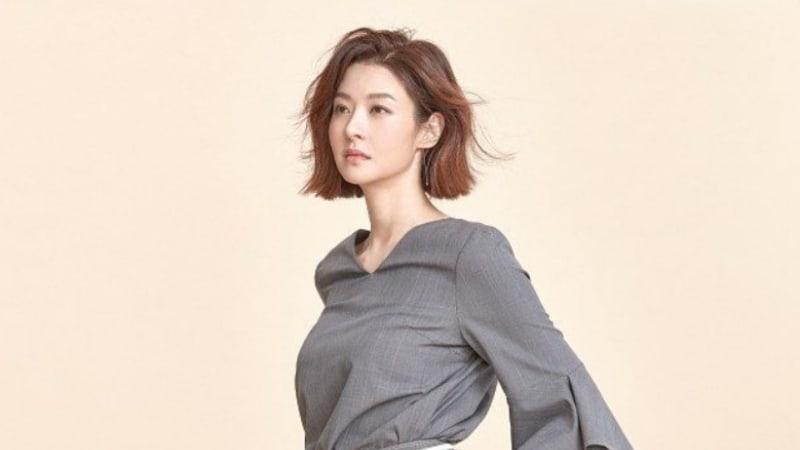 Sospechoso acusado de asesinar por contrato al esposo de Song Sun Mi se declara culpable