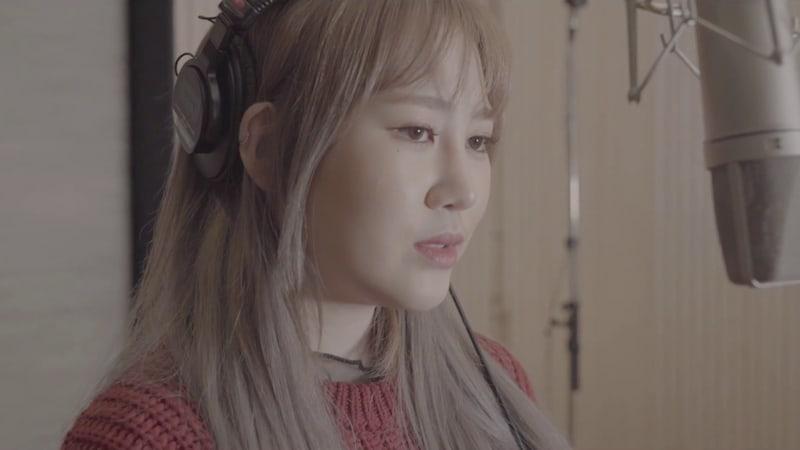 """Park Jimin canta """"Say I Love You"""" para la BSO de """"Melo Holic"""""""