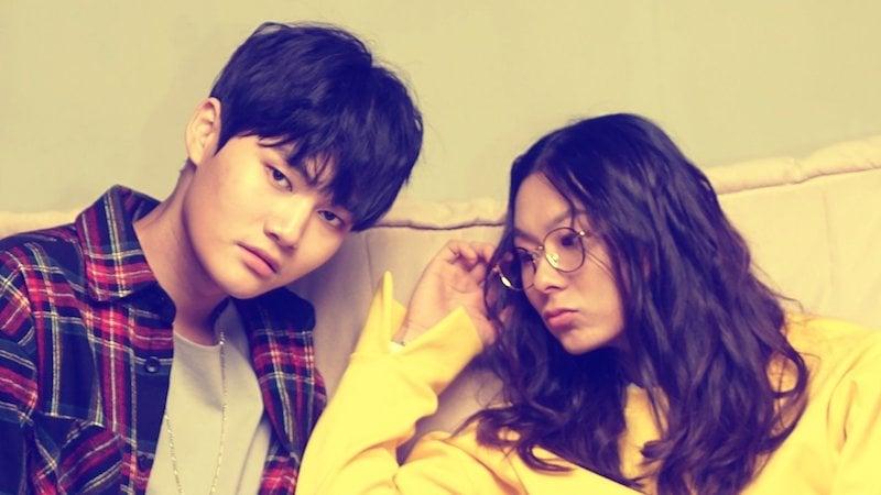 [Actualizado] Jang Moon Bok y Seong Hyun Woo desvelan imagen principal para su próximo sencillo