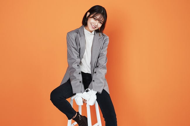 Sooyoung firma con Echo Global Group, podría continuar actividades con Girls' Generation