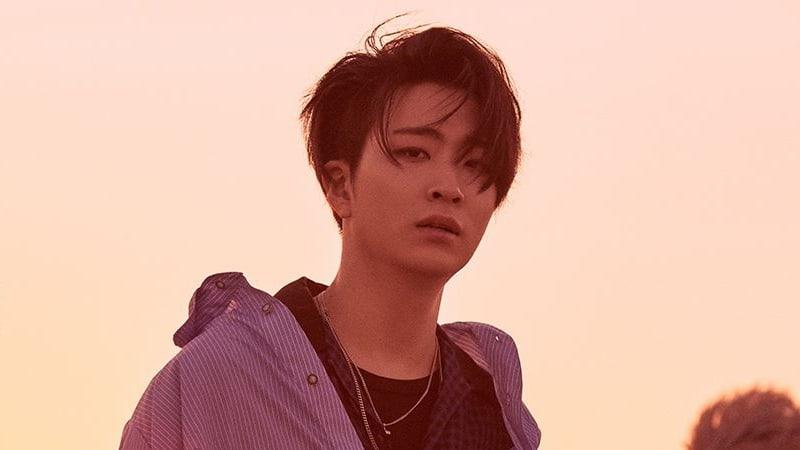 Youngjae de GOT7 comparte con los fans otra canción auto producida