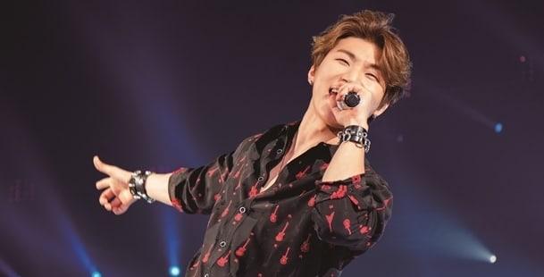 Se informa que Daesung de BIGBANG adquirió una propiedad inmobiliaria multimillonaria en Gangnam