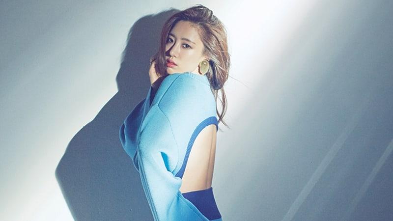 Eunjung de T-ara habla sobre su amor por las integrantes y su emotivo primer lugar