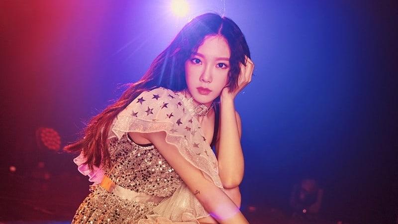 Taeyeon de Girls' Generation hará su regreso en solitario a tiempo para las festividades