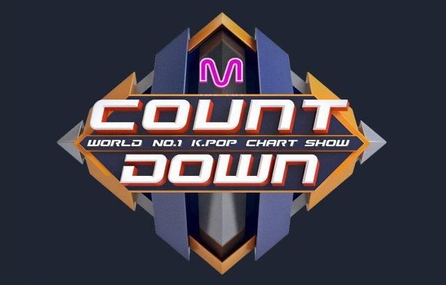 'M!Countdown' no se emitirá durante 3 semanas debido a las preparaciones para los MAMA 2017