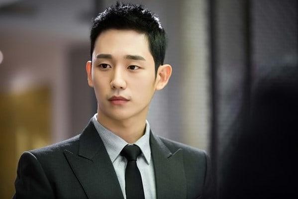 Jung Hae In habla sobre debutar tarde para su edad + Su amistad con Lee Jong Suk