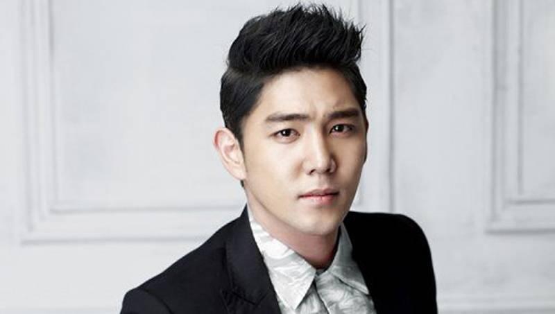 La agencia de Super Junior lanza declaración oficial sobre Kangin, la policía revela más detalles del incidente