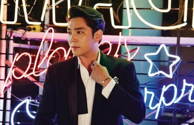Los fans quieren a Kangin fuera de Super Junior + Hacen tendencia un Hashtag