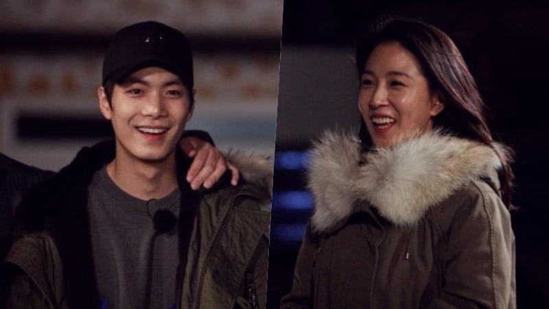 """BoA dice que estuvo triste que JR de NU'EST no llegara al top 11 en """"Produce 101 Season 2"""""""