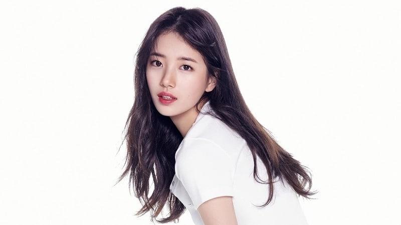 Se revela que Suzy se está preparando para un regreso como solista