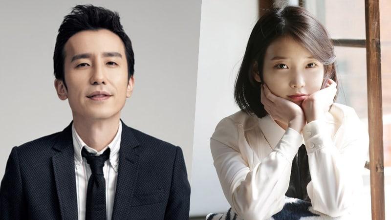 Confirmados Yoo Hee Yeol y IU como MCs del 2017 SBS Gayo Daejun