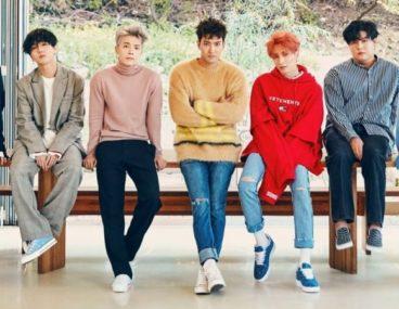 Super-Junior113