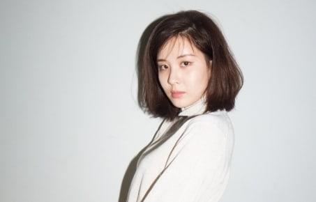 Seohyun revela cómo Lee Soo Man y otras miembros de Girls' Generation reaccionaron ante su salida de SM
