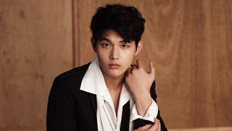 Lee Seo Won habla sobre trabajar con Ha Ji Won y ser comparado con Song Joong Ki y Park Bo Gum