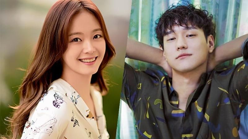 Jun So Min confirmada como actriz principal en nuevo drama médico de tvN con Go Kyung Pyo