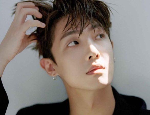 Lee Joon recibe asignación militar y es elogiado por obtener el primer puesto