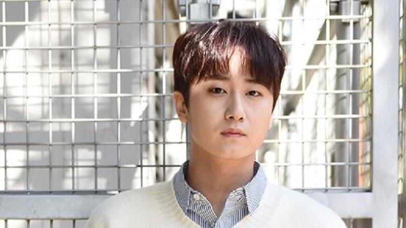 Heo Young Saeng habla sobre las posibilidades de un reencuentro de SS501 y revela sus deseo de promover como grupo una vez más
