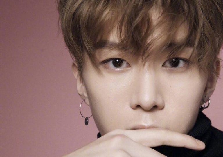Yuehua Entertainment revela detalles del hermano más joven de Fan Bing Bing siendo un trainee