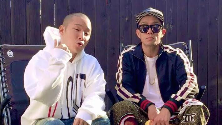 """Mighty Mouth comprueba tu """"Instagram"""" en su MV de regreso"""