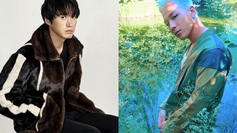 9 colaboraciones épicas de Tablo que nos dejaron cautivados