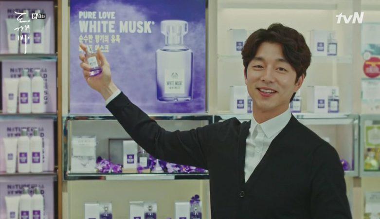 9 colocaciones publicitarias más en dramas coreanos que nos hicieron voltear los ojos y reír en voz alta